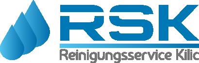 RSK GmbH Gebäudereinigung Vorarlberg